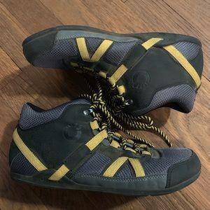 Other - Xero daylite barefoot minimalist hiking boot